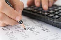 Bilanzierung, Jahresabschluss